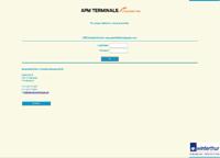 www.apmterminals.com